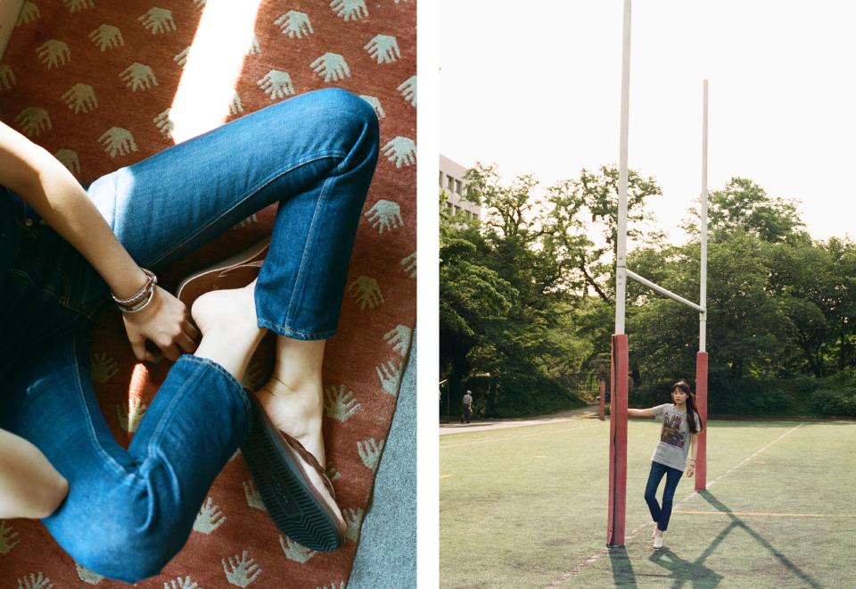 RtB_INFO_dweller_jeans_03