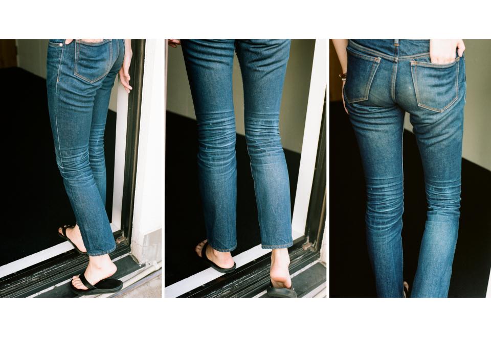 RtB_INFO_dweller_jeans_05