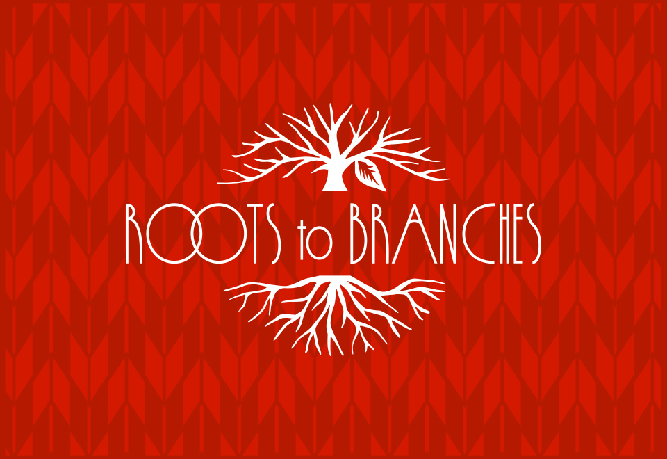 ROOTS_to_BRANCHES_new_year_2016