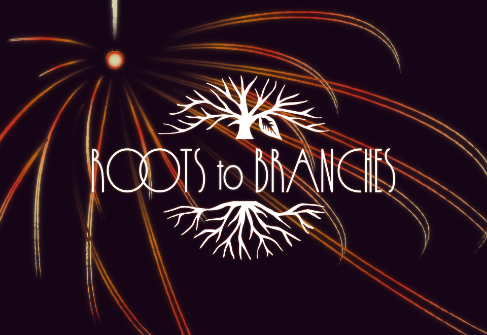 ROOTS_to_BRANCHES_Hanabi
