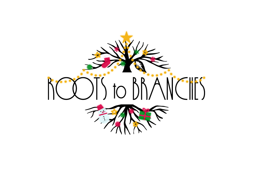 roots_to_branches_holiday_logo_white